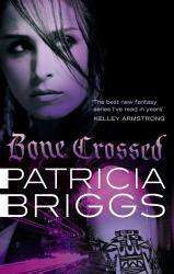 Bone Crossed Book PDF