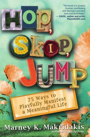 Hop  Skip  Jump