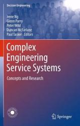 Complex Engineering Service Systems Book PDF