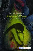 A Woman   s Worth PDF