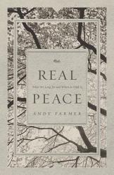 Real Peace Book PDF
