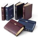 Niv Compact Reference Bible Book PDF