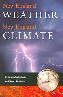 New England Weather  New England Climate PDF