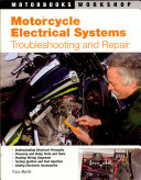 Motorcycle Electrical Systems