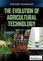 The Evolution of Agricultural Technology PDF