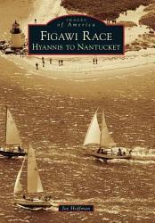 Figawi Race PDF