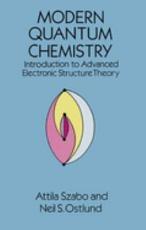 Modern Quantum Chemistry PDF