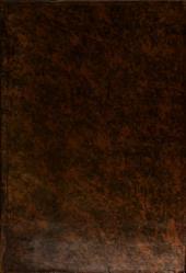 De animalibus insectis libri septem, cum singulorum iconibus ad vivum expressis