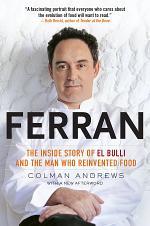 Ferran