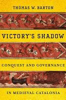 Victory s Shadow PDF