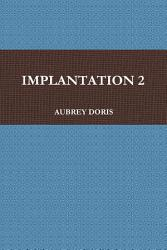 IMPLANTATION 2 PDF