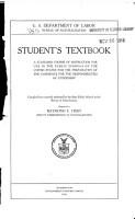 Student s Textbook PDF