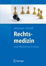 Rechtsmedizin PDF