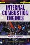 Internal Combustion Engines PDF