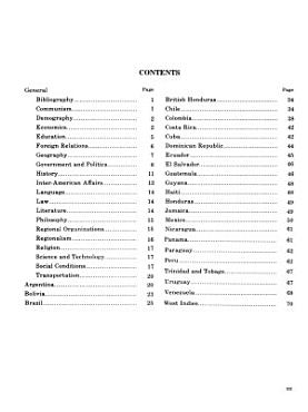External Research PDF