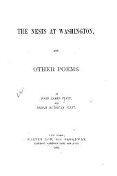 The Nests at Washington, and Other Poems
