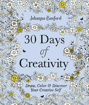30 Days of Creativity PDF