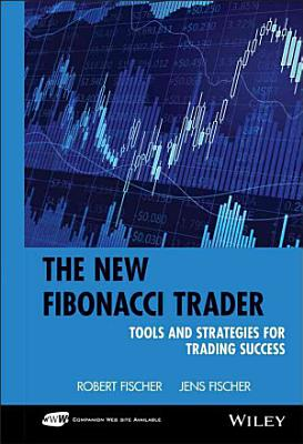 The New Fibonacci Trader PDF