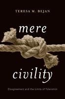 Mere Civility PDF