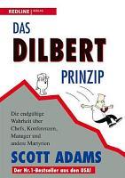 Das Dilbert Prinzip PDF