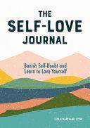 The Self-Love Journal