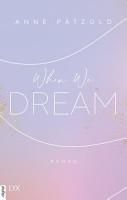 When We Dream PDF