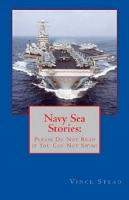 Navy Sea Stories PDF