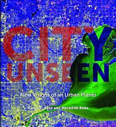 City Unseen PDF