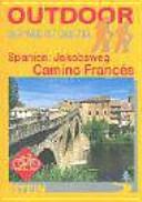 Spanien  Jakobsweg PDF