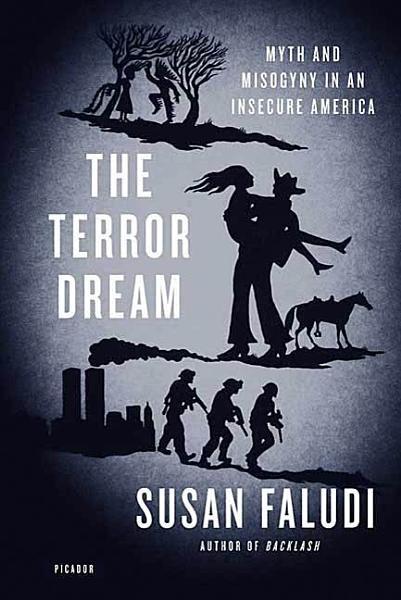 Download The Terror Dream Book