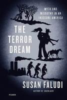 The Terror Dream PDF