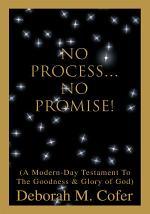 No Process...no Promise!