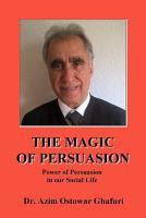 THE MAGIC OF PERSUASION PDF