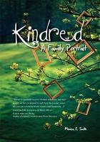 Kindred PDF