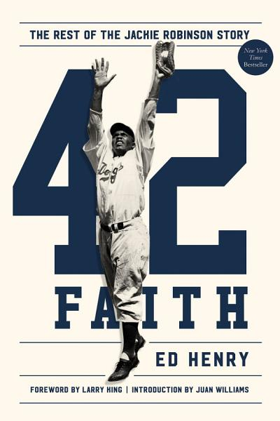 Download 42 Faith Book