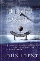 Heart Shift PDF