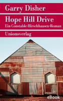 Hope Hill Drive PDF