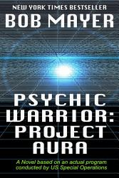 Psychic Warrior  Project Aura PDF