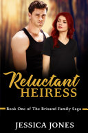 Reluctant Heiress