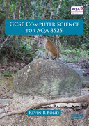 GCSE Computer Science for AQA 8525