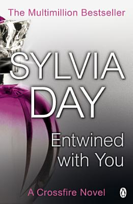 Entwined with You PDF