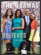 "The Obamas Believes - Obama Quotes And Believes: Know better the couple that needs to ""change the world"""