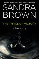 The Thrill of Victory PDF