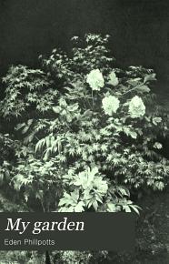 My Garden PDF
