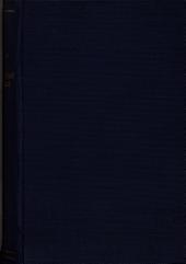 Literaturas malsanas: estudios de patología literaria contemporánea