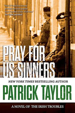 Pray for Us Sinners PDF