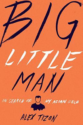 Big Little Man PDF