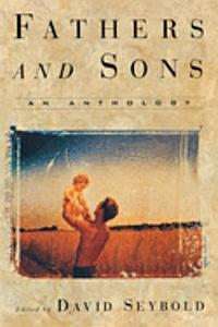 Fathers and Sons Book