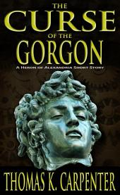 The Curse of the Gorgon