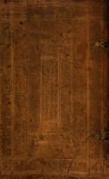 Sachsenspiegel PDF